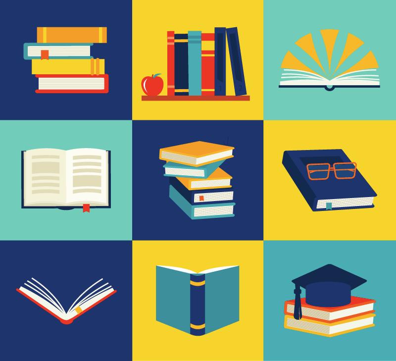 Firmenchronik als Buch