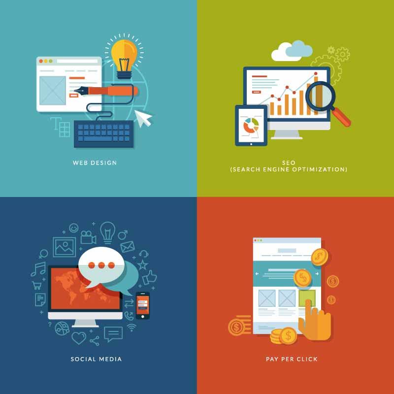 Firmenchronik